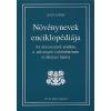 Rácz János Növénynevek enciklopédiája