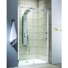 Radaway Espera DWJ zuhanyajtó 140 kád, zuhanykabin
