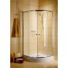 Radaway Premium zuhanykabin
