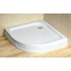 Radaway Rodos A/akryl zuhanytálca 90*90