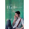 Radclyffe Hall HALL, RADCLYFFE - A MAGÁNY KÚTJA