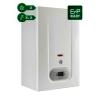 Radiant R2K 28 kondenzációs kombi kazán 34kW