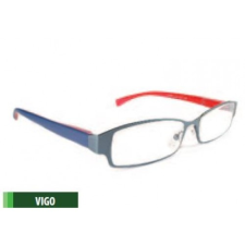 Raffa Vigo olvasószemüveg +2.0 olvasószemüveg