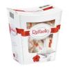 Raffaello 23 szemes 230 g