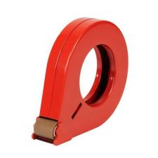 Ragasztószalag adagoló, 19 - 25 mm szélesség ragasztószalag
