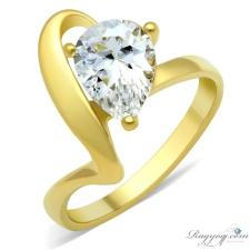 Ragyogj.hu EMILE - gyűrű gyűrű