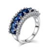 Ragyogj.hu Sissott - cirkóniaköves divatgyűrű