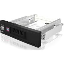 RaidSonic ICY BOX IB-168SK-B asztali számítógép kellék