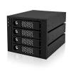 RaidSonic ICY BOX IB-554SSK