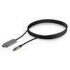 RaidSonic IcyBox USB-C --> HDMI kábel