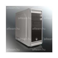 RAIJINTEK Arcadia számítógép ház