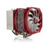 RAIJINTEK Nemesis (Tisis) PWM 2x140mm CPU Hűtő (0R100001)