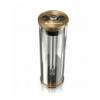 RAIJINTEK RAI-R20 Tartály, 205mm - Gold