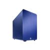 RAIJINTEK STYX mATX Kék (EMP-237669)