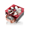 RAIJINTEK Themis PWM 120mm CPU Hűtő (EMP-165797)