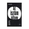 Rainer Hermann Rainer Hermann: Az Iszlám Állam - A világi állam kudarca az arab világban