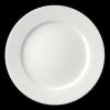 Rak Rondo porcelán lapos tányér, 27 cm, 429074