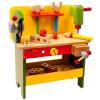 RaKonrad Ponk - Christian Desk