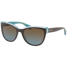 Ralph by Ralph Lauren RA5230 16471F Polarized
