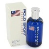 Ralph Lauren Polo Sport EDT 125 ml