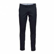 Ralph Lauren Tailored Pant Trousers
