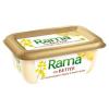 Rama kenhető keverék vajjal 225 g