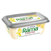 Rama kenhető keverék vajjal, tengeri sóval 225 g