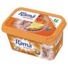 Rama margarin 500 g 39% multivita