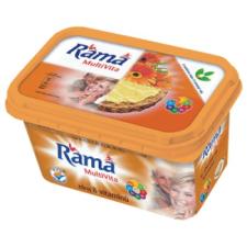 Rama margarin 500 g 39% multivita tejtermék