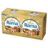 Rama sütőmargarin 500 g