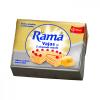 Rama Vajas íz sütőmargarin 250 g 79%