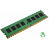 RAMMAX 8GB 2133MHz DDR4 RAM RamMax /RMX-8G21N/ (RMX-8G21N)