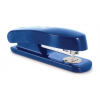 "RAPESCO Tűzőgép, 24/6, 26/6, 20 lap, műanyag, RAPESCO ""Puffa Half-Strip"", kék"