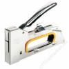 Rapid Tűzőgép, 13/4-8, fém, RAPID R23E (E20510450)
