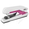 Rapid Tűzőgép, 60 lap, RAPID Supreme SuperFlatClinch S060, fehér/rózsaszín (E5000554)