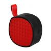 RAPOO A200 Bluetooth mini speaker piros-fekete (155489)