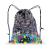Rappa kreatív táska