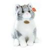 Rappa Plüss macska ,31 cm
