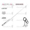 Rapture AERIAL AES702-UL (2132/7/XF), pergető bot
