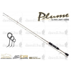 Rapture PLUME AREA TROUT PMA662-UL (1982/5/RS), pergető bot