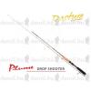 Rapture PLUME DROP SHOOTER PMD602ULH(1802/7), pergető bot