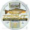 Rapture RPT SPIN TROUT 150m 0,25mm, damil