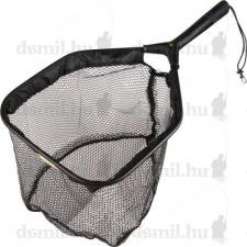 Rapture Trout rubber net, merítőszák háló, szák, merítő