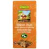 Rapunzel bio Nirwana csokoládé rizstejjel, vegán, 100 g