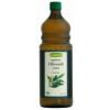 Rapunzel bio olivaolaj extra szüz 500 ml