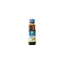 Rapunzel bio omega 3-6-9 olajkeverék 100 ml reform élelmiszer