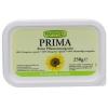 Rapunzel bio Prima növényi margarin 250g