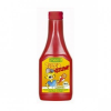 Rapunzel bio Tigris paradicsomos ketchup