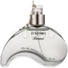 Rasasi Relation for Men eau de parfum férfiaknak 50 ml