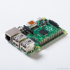 Raspberry Raspberry Pi 3 modell B